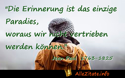 Illusion Zitat Paul 1