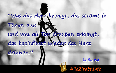 Inspiration Zitat We 1