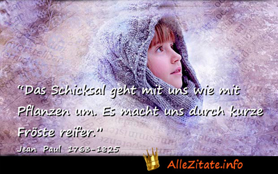 Winter Zitat Paul 1