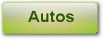 autos button